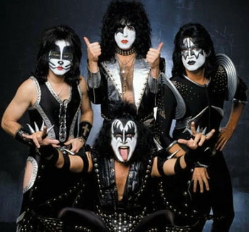 Kiss-band-picture.jpg
